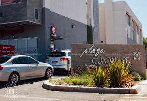 Foto de local en venta en avenida teofilo borunda , guadalupe, chihuahua, chihuahua, 14298211 No. 01