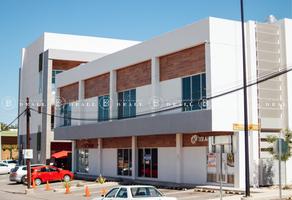 Foto de local en venta en avenida teofilo borunda , guadalupe, chihuahua, chihuahua, 17549574 No. 01