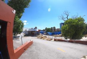 Foto de terreno comercial en venta en avenida teofilo borunda y cristobal colón 00, zona centro, chihuahua, chihuahua, 0 No. 01