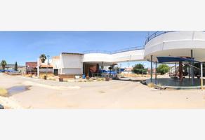 Foto de terreno comercial en venta en avenida teofilo borunda y cristobal colón 00, zona centro, chihuahua, chihuahua, 9811917 No. 01