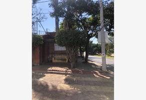 Foto de terreno comercial en renta en avenida teopanzolco 1, reforma, cuernavaca, morelos, 0 No. 01