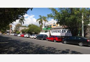 Foto de terreno comercial en venta en avenida teopanzolco 410, teopanzolco, cuernavaca, morelos, 12157075 No. 01