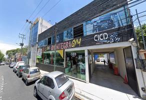 Foto de local en venta en avenida teopanzolco , jardines de reforma, cuernavaca, morelos, 19129286 No. 01