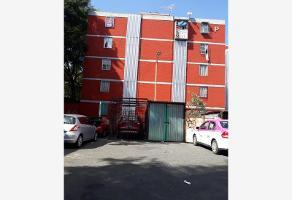 Foto de departamento en venta en avenida tepalcates , tepalcates, iztapalapa, df / cdmx, 0 No. 01