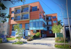 Foto de departamento en venta en avenida tepeyac 1140 1140, chapalita, guadalajara, jalisco, 8357487 No. 01