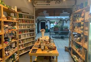 Foto de local en venta en avenida tepeyac 1207, chapalita sur, zapopan, jalisco, 0 No. 01
