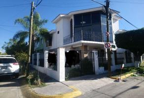Foto de casa en renta en avenida tepeyac 5150, chapalita las fuentes, zapopan, jalisco, 0 No. 01