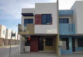 Foto de casa en renta en avenida tepeyac 6161, hacienda del tepeyac, zapopan, jalisco, 0 No. 01
