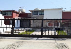 Foto de casa en renta en avenida tepeyac 6426, plaza guadalupe, zapopan, jalisco, 0 No. 01