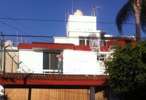 Foto de casa en venta en avenida tepeyac , chapalita, guadalajara, jalisco, 0 No. 01