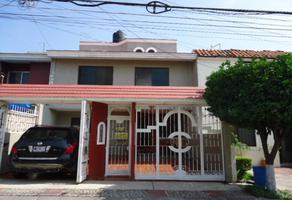 Foto de casa en renta en avenida tepeyac. int. fuente agua azul 5153, chapalita las fuentes, zapopan, jalisco, 0 No. 01