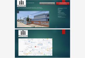 Foto de departamento en venta en avenida tepozotlan 0, san josé buenavista, cuautitlán izcalli, méxico, 18001545 No. 01