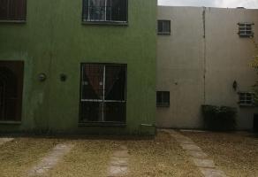 Foto de casa en venta en avenida tequila 51 int. 39 , paseo de los agaves, tlajomulco de zúñiga, jalisco, 0 No. 01