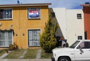 Foto de casa en venta en avenida tequila 510, paseo de los agaves, tlajomulco de zúñiga, jalisco, 6621412 No. 01