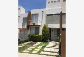Foto de casa en renta en avenida tequisquiapan 6, el mirador, el marqués, querétaro, 0 No. 01