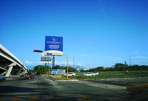 Foto de terreno comercial en renta en avenida tercer anillo , villas primaveras, colima, colima, 8853455 No. 01