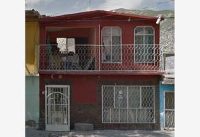 Foto de casa en venta en avenida tercera 1393, braulio fernández aguirre, torreón, coahuila de zaragoza, 0 No. 01
