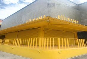 Foto de local en renta en avenida terranova 1044, lomas de providencia, guadalajara, jalisco, 0 No. 01