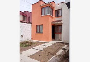 Foto de casa en venta en avenida terranova 155, terranova, tarímbaro, michoacán de ocampo, 20710128 No. 01