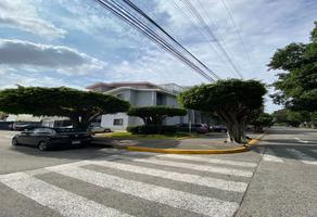 Foto de departamento en venta en avenida terranova 338, circunvalación vallarta, guadalajara, jalisco, 0 No. 01