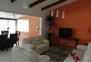 Foto de departamento en renta en avenida terranova 410, terranova, guadalajara, jalisco, 0 No. 01