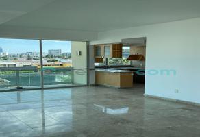 Foto de departamento en renta en avenida terranova 725, prados de providencia, guadalajara, jalisco, 0 No. 01
