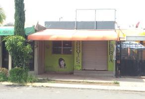 Foto de local en venta en avenida terranova , lomas del sur, tlajomulco de z??iga, jalisco, 5514914 No. 01