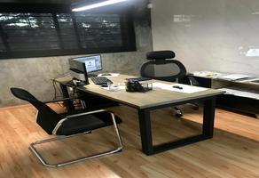 Foto de oficina en renta en avenida terranova , prados de providencia, guadalajara, jalisco, 0 No. 01