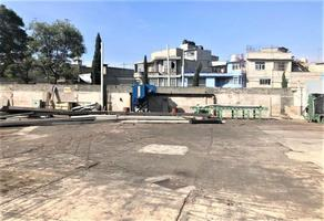 Foto de terreno habitacional en venta en avenida terraplén del ferrocarril san rafael , la era, iztapalapa, df / cdmx, 17419386 No. 02