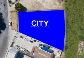 Foto de terreno comercial en venta en avenida terrazas de la presa , terrazas de la presa, tijuana, baja california, 0 No. 01