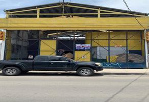 Foto de nave industrial en venta en avenida tesistan 649, san josé del bajío, zapopan, jalisco, 7674099 No. 01