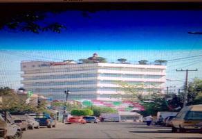 Foto de edificio en venta en avenida tesistan 780, santa margarita, zapopan, jalisco, 0 No. 01