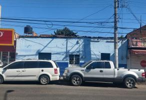 Foto de terreno comercial en venta en avenida tesistan , san josé del bajío, zapopan, jalisco, 0 No. 01