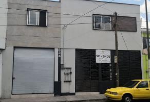 Foto de departamento en venta en avenida tesistan , santa margarita, zapopan, jalisco, 14371273 No. 01