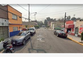 Foto de casa en venta en avenida tesoro 0, tres estrellas, gustavo a. madero, df / cdmx, 0 No. 01