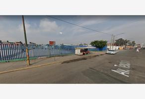 Foto de departamento en venta en avenida texcoco 1268, santa martha acatitla norte, iztapalapa, df / cdmx, 0 No. 01
