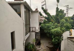 Foto de casa en venta en avenida texcoco 73, magdalena de los reyes, la paz, méxico, 0 No. 01