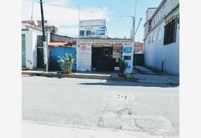 Foto de terreno habitacional en venta en avenida teyahualco 0, villas de cuautitlán, cuautitlán, méxico, 0 No. 01