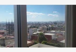 Foto de departamento en venta en avenida teziutlan 14, la paz, puebla, puebla, 0 No. 01