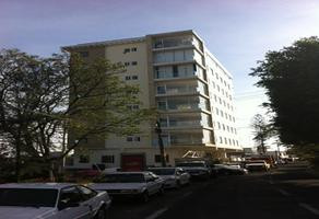 Foto de departamento en renta en avenida teziutlan , rincón de la paz, puebla, puebla, 10607059 No. 01
