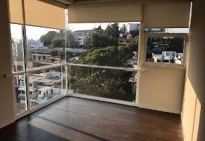 Foto de departamento en renta en avenida teziutlan sur , la paz, puebla, puebla, 3724831 No. 01