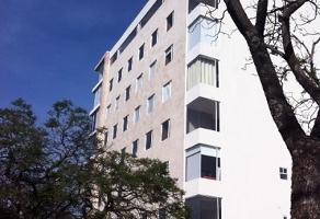 Foto de departamento en renta en avenida teziutlan sur , la paz, puebla, puebla, 3731391 No. 01