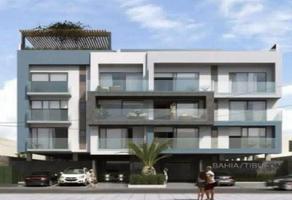 Foto de casa en condominio en renta en avenida tiburon , sábalo country club, mazatlán, sinaloa, 16761179 No. 01