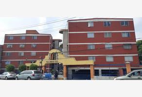 Foto de departamento en venta en avenida ticoman 1135, la purísima ticomán, gustavo a. madero, df / cdmx, 15996131 No. 01