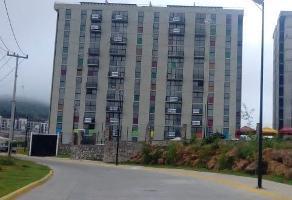 Foto de departamento en venta en avenida tierra encantada , terralta, guadalajara, jalisco, 10987584 No. 01