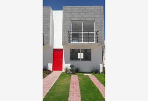 Foto de casa en venta en avenida tizayuca pachuca 1202, san ángel, tizayuca, hidalgo, 0 No. 01