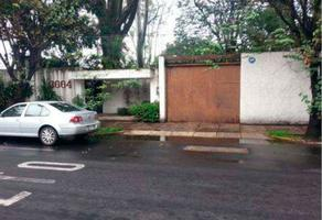 Foto de casa en renta en avenida tizoc 3664, ciudad del sol, zapopan, jalisco, 0 No. 01
