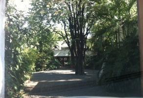 Foto de casa en renta en avenida tizoc , ciudad del sol, zapopan, jalisco, 5156956 No. 01