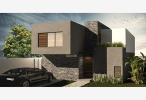 Foto de casa en venta en avenida tlacote 1, provincia santa elena, querétaro, querétaro, 15675655 No. 01