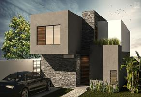 Foto de casa en venta en avenida tlacote 1001, provincia santa elena, querétaro, querétaro, 0 No. 01